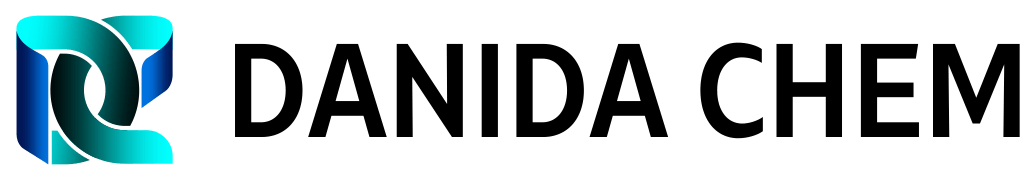 DANIDA CHEM - 0724.550.706