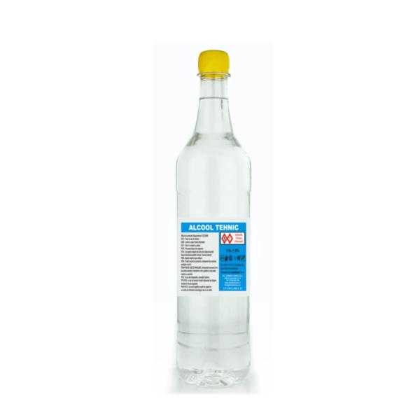 Alcool tehnic